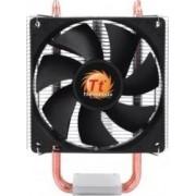 Cooler procesor Thermaltake Contac 16