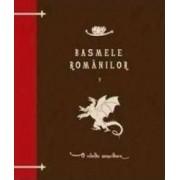 Basmele romanilor vol. 5