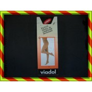 PANTY VIADOL NOR GRIS 2 [B] 325241 PANTY COMP NORMAL - VIADOL VA-40 (GRIS T- PEQ )