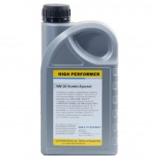 High Performer 5W-30 station wagon 1 Litre Can