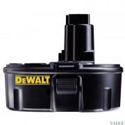 DeWalt Acumulator NiCd 18V. 2.4Ah DE9096