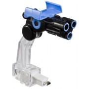 Mechatars Power Pack Hammer of Glacius