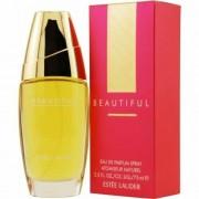 Esteé Lauder - Beautiful (75ml) - EDP