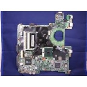 Placa de baza laptop Benq joybook A52E