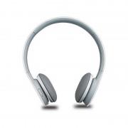 Casti Over-Head Bluetooth H6060 Rapoo, Alb