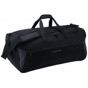 Legend Platform Wheeled Duffle Bag B407