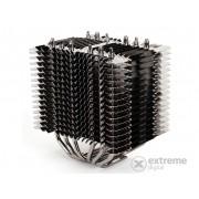 Cooler CPU Zalman FX70
