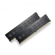 Mémoire RAM G.Skill RipJaws 4 Series 16 Go (2x 8 Go) DDR4 2400 MHz CL15 PC4-19200 - F4-2400C15D-16GNS