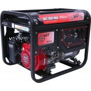 Generator de curent AGT 3501 HSB TTL