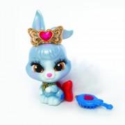 Disney Princess Palace admiten Hablar y Canto Mascotas - Berry (Snow White) (English Version)