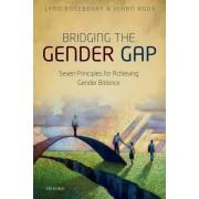 Bridging the Gender Gap by Lynn M. Roseberry