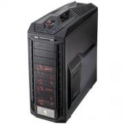 Skrinka CoolerMaster BigT Trooper Edition, ATX, USB3.0, bez zdroje černý