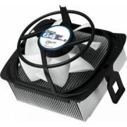 Cooler procesor Arctic Cooling Alpine 64 GT Rev. 2
