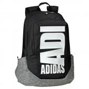 Adidas Раница BP AOP Neopack CD9729