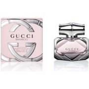 Gucci Bamboo - Eau de parfum (Edp) Spray 30 ml