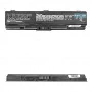 Baterie Qoltec pentru TOSHIBA A200 A300, 10.8 V, 5200 mAh
