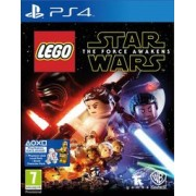 [PS4] LEGO Star Wars The Force Awakens