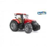 Bruder trattore case ih cvx 230 3095