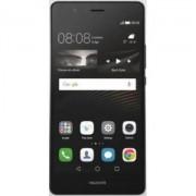 P9 Lite Venus Dual Sim White, 4G, 16GB, 2GB RAM, 51090HJG