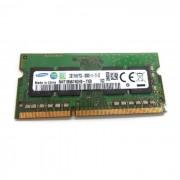 2Go RAM PC Portable SODIMM M471B5674QH0-YK0 DDR3 1333MHz PC3-12800S CL11