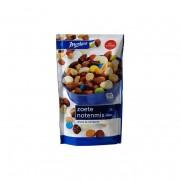 Markant Zoete Notenmix Choco & Cranberry