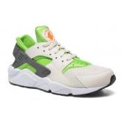 Nike - Nike Air Huarache by Nike - Sneaker für Herren / grün