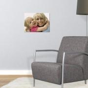 Foto op hout - paneel (40x30cm)