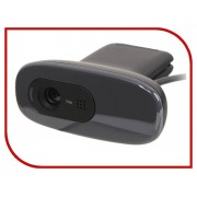 Вебкамера Logitech HD Webcam C270