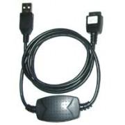 Kabel Panasonic G60 USB