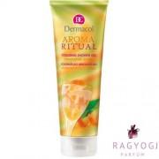 Dermacol - Aroma Ritual Body Lotion Mandarin Sorbet (200ml) - Testápoló