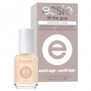 Essie Fill The Gap Treatment 13,5ml