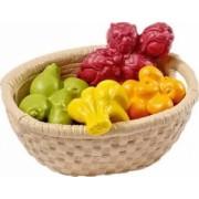 Figurina Schleich Fruit Feed Set