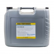 High Performer 0W-30 BMW LF01 20 Litre Canister