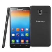 Lenovo A850+ 3G Network Smart Phone 5.5 inch MTK6592 8 core 1.7GHz RAM: 1GB ROM: 4GB(Black)