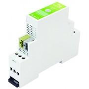 digitalSTROM dSM11 - Contador eléctrico Color blanco