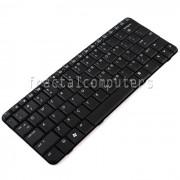 Tastatura Laptop Hp Presario CQ20-200