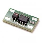 LUMITRONIX Micro-Konstantstromquelle, 1mA