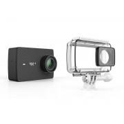 Xiaomi YI 4K+ kamera - (Certifikovaný predajca SAEC)