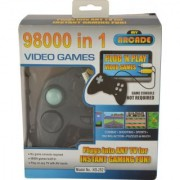 My Arcade 98000 Games in 1 video game for kids