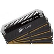 Corsair DOMINATOR Platinum, 64GB, DDR4, 3000MHz 64GB DDR4 3000MHz geheugenmodule