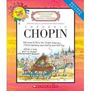 Frederic Chopin (Revised Edition)