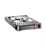 Hard disk server HP Hot-Plug SC Midline SATA-III 1TB 7200 RPM 3.5 inch