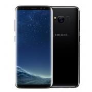 Samsung Galaxy S8+ 64GB, 4GB RAM Смартфон