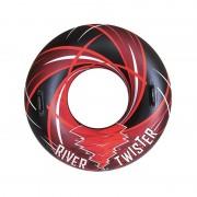 River Twister úszógumi, 107cm