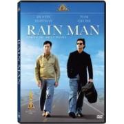Rain man DVD 1988