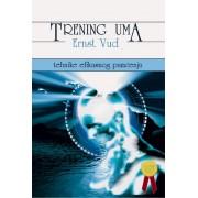 TRENING-UMA-Ernst-Vud
