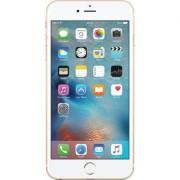 Smartphone Apple iPhone 6s 32GB Gold