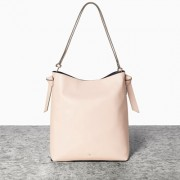 Nica Lola Shoulder Bag Pink