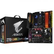 AORUS GA-Z270X-Gaming 8