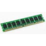 MicroMemory - DDR2 - 1 Go - DIMM 240 broches - 667 MHz / PC2-5300 - mémoire sans tampon - ECC - pour Dell Dimension XPS Gen 5; PowerEdge 830, 850; Precision Fixed Workstation 380